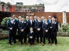 Wedding_photography_Hilton_liverpool_Albertdocks-37