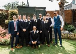 Wedding_photography_Hilton_liverpool_Albertdocks-41