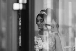 Wedding_photography_Hilton_liverpool_Albertdocks-56