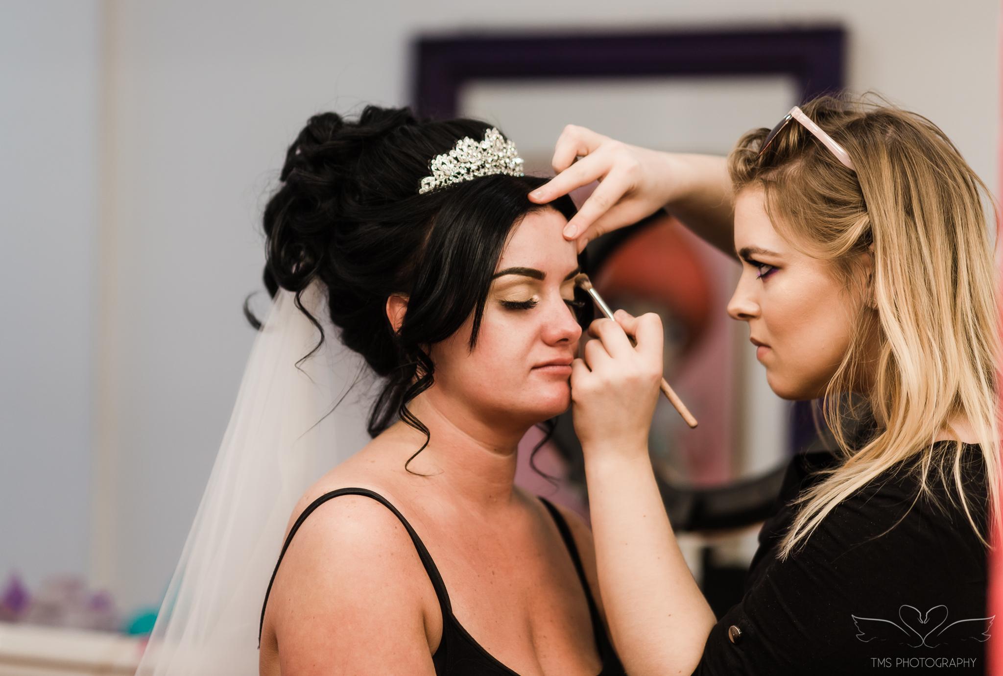 Wedding_photography_Hilton_liverpool_Albertdocks-6