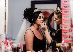 Wedding_photography_Hilton_liverpool_Albertdocks-8