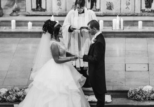 Wedding_photography_Hilton_liverpool_Albertdocks-80