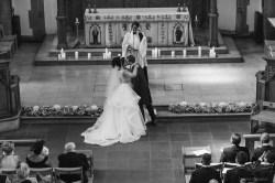 Wedding_photography_Hilton_liverpool_Albertdocks-81