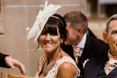 Wedding_photography_Hilton_liverpool_Albertdocks-84