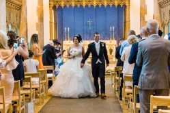 Wedding_photography_Hilton_liverpool_Albertdocks-87