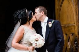 Wedding_photography_Hilton_liverpool_Albertdocks-89