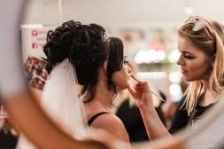 Wedding_photography_Hilton_liverpool_Albertdocks-9