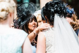 Wedding_photography_Hilton_liverpool_Albertdocks-90
