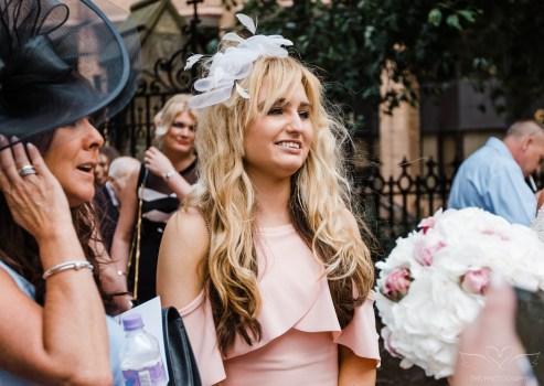 Wedding_photography_Hilton_liverpool_Albertdocks-91