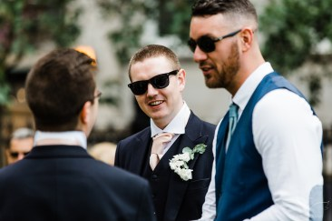 Wedding_photography_Hilton_liverpool_Albertdocks-95
