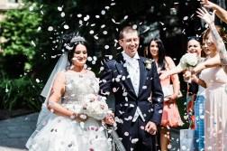 Wedding_photography_Hilton_liverpool_Albertdocks-99