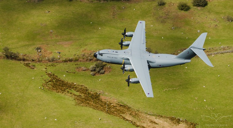 mach_loop_photography_wales-16