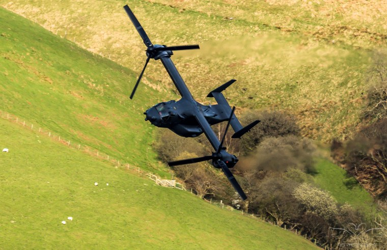 mach_loop_photography_wales-24