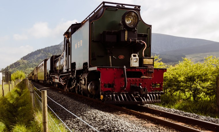 Wales-56