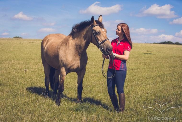 equine_photographer_Derbyshire-27