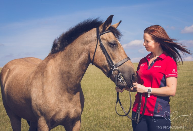 equine_photographer_Derbyshire-28