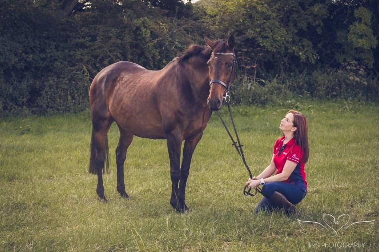 equine_photographer_Derbyshire-55
