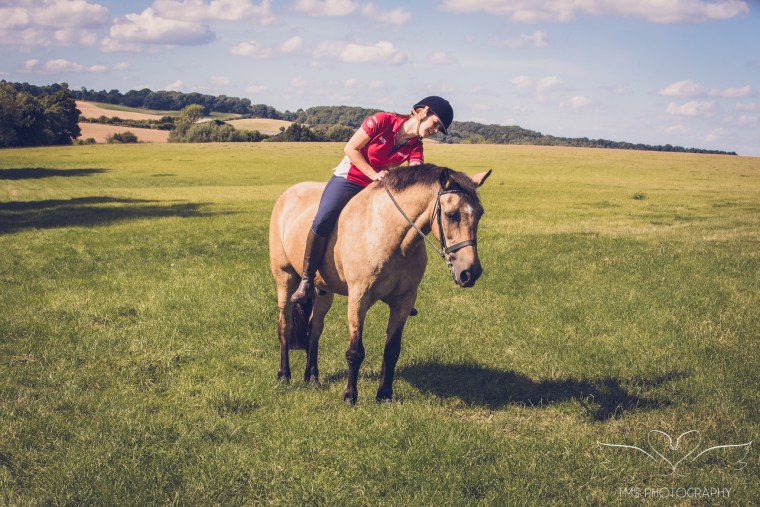 equine_photographer_Derbyshire-74