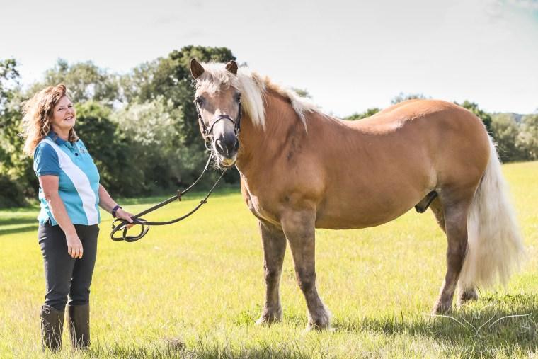 equine_photographer_derbyshire-13