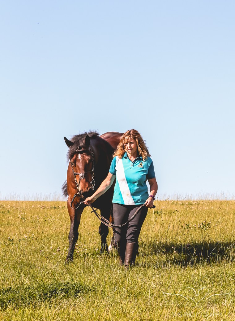equine_photographer_derbyshire-50