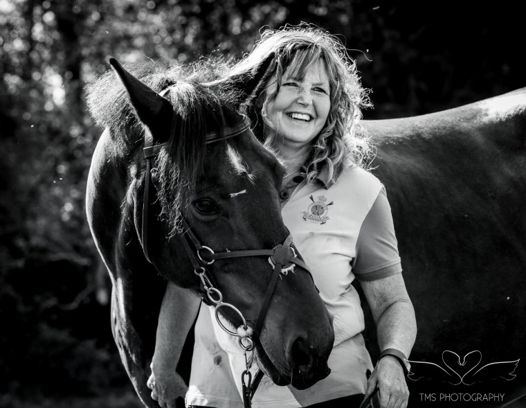 equine_photographer_derbyshire-61