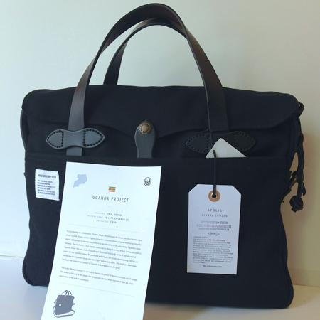 philanthropist_briefcase