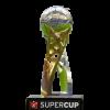 German Super Cup winner