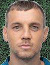 Artem Dzyuba - calciomercato