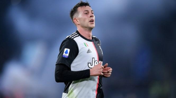 Federico Bernardeschi - Player profile 19/20 | Transfermarkt