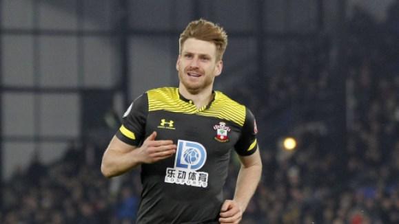 Stuart Armstrong - Player profile 20/21 | Transfermarkt