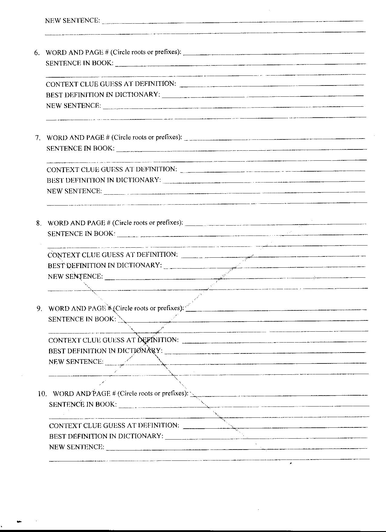 Kitchen Utensils Worksheet Answer Key Empowered By Them Measuring Devices Life Skills Kitchen