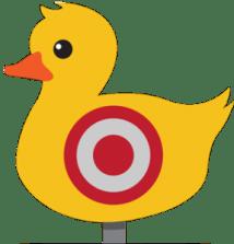duck-img