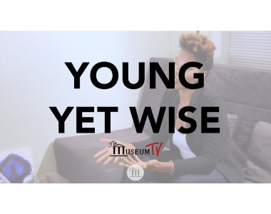 Slaying Your Debt with Young Yet Wise *Must See*