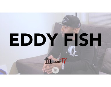 Eddy Fish talks Trap Godz in Puerto Rico, Yo Gotti & Boston