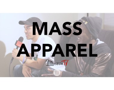 Mass Apparel talks their Store Renovations, Ethik Partnership & New Services