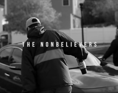The NonBelievers – We On It