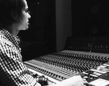 Brad Feeney Production (Mass.)
