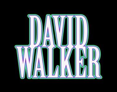 David Walker (Mass.)