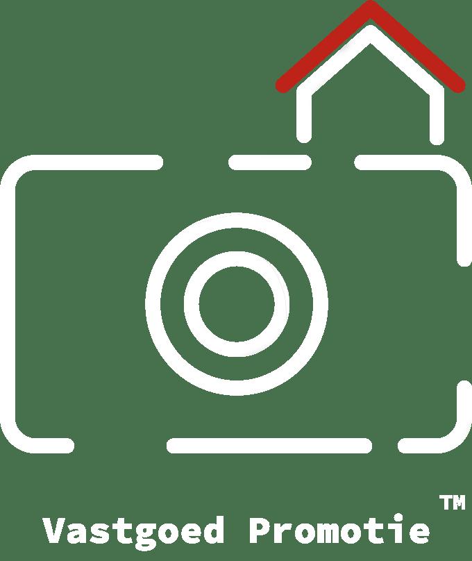tmvastgoedpromotie-woningfotografie-in-apeldoorn