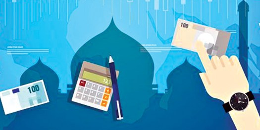 Islamic-Banking-Surrogate-Islamic-finance-or-the-known-unknown