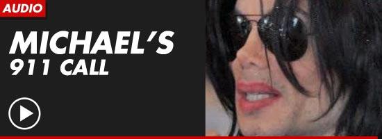 0929_michael_911_call_launch