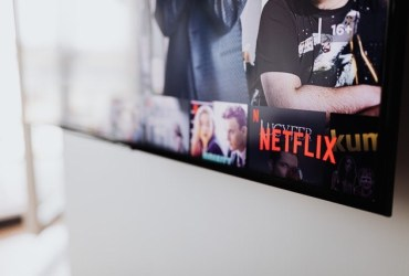 Why Netflix continue to be the best choice