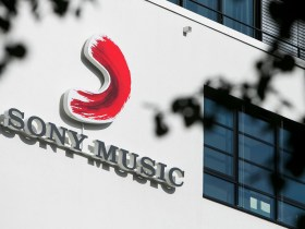 Sony Music cancels artists' decades-old debts