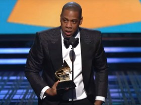 Top 10 most Grammy Awards nominees of all time 2021
