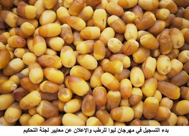 arabian-dates-liwa