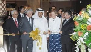 islam-faith-worship-exhibtion
