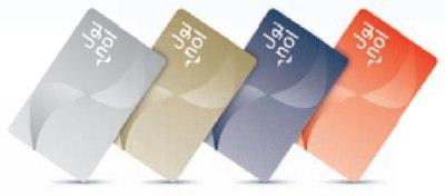 dubai-metro-cards