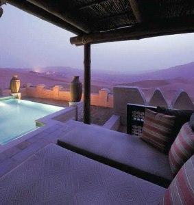 qasr-al-sarab-view
