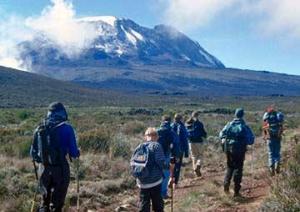 climb-kilimanjaro
