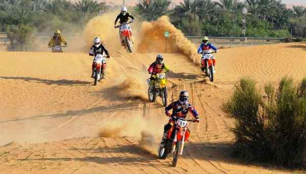 emirates-desert-championship
